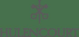 Hulencourt logo
